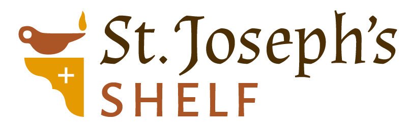 St. Joseph's Shelf