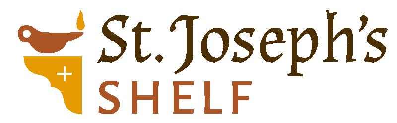 St. Joseph's Shelf Logo