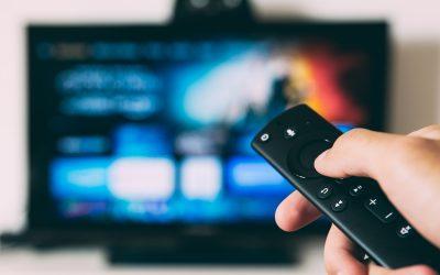 How Should a Catholic Choose Entertainment?