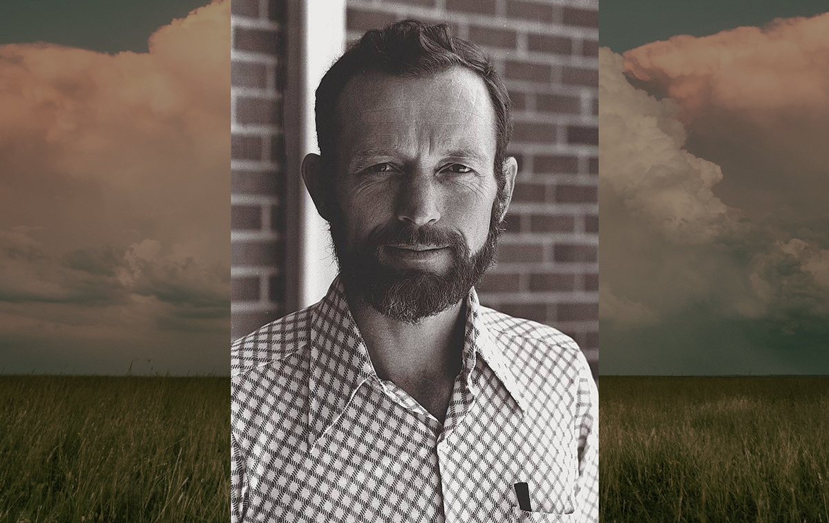 Bl. Stanley Rother