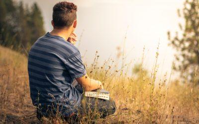 6 Methods for Combatting Distractions in Prayer